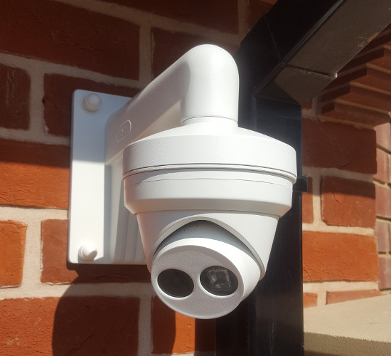 CCTV-and-security1